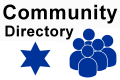 Apollo Bay Community Directory
