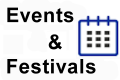 Apollo Bay Events and Festivals Directory